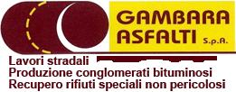 logo-new-no-bagliore