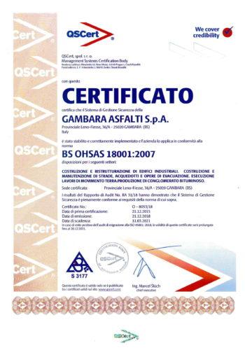 CERTIFICATO O-8053-18 SCAD 11.03.21 ITALIANO-1