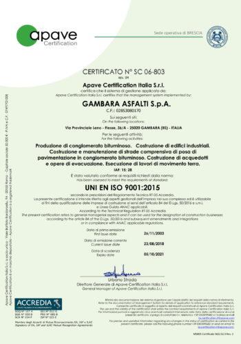 SC 06-803_certificato_rev 04_180823-1