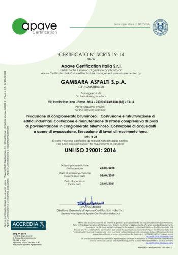 SCRTS 19-14_certificato_rev.00_190408-1