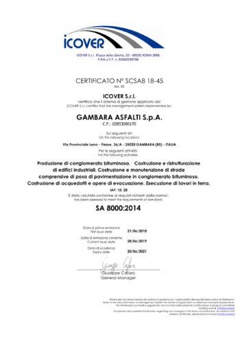 SCSA8 18-45_certificato_rev.01_190628-1